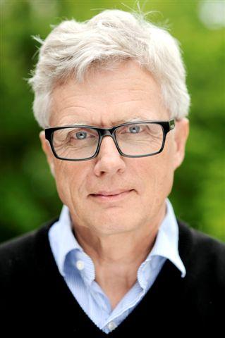 Bengt L Andersson - 2446_bengt_l_andersson